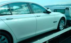 皆様の身近に不要になった車はありませんか?買取に関してのご相談はHP買取査定フォームまたはお電話にて査定受付・即対応!