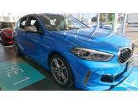 Tokushima BMW BMW Premium Selection 徳島