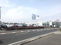 Tochigi BMW BMW Premium Selection 小山