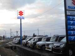 買い取りは車種、走行距離、色、車検切れ、不動車でも買い取りさせていただきます。お気軽にご相談ください。