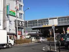 東京方面からご来店のお客様 ステーキハウス万世 過ぎて一つ目の信号左折になります 信号名は 谷中町2丁目 お間違えなく。