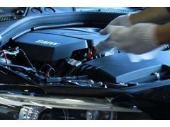 高品質なクルマを大きな安心とともにお届けすること。BMW 認定中古車が常に高い支持をいただいてきた理由はそこにあります。