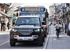 2000年からのジャガー取り扱いに始まり、2001年、ランドローバーを扱いを開始、小江戸、川越にて販売サービスを続けております。