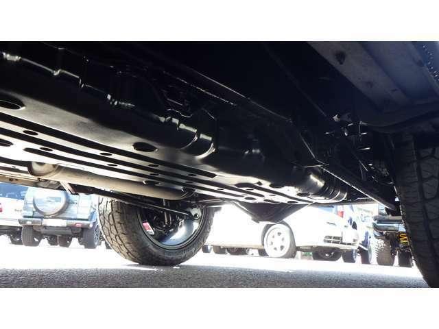 最終型・2インチUP・4WD・センターライン20AW新品・修復歴(小)・HDDナビ・地デジ・モンスタ20インチ新品・Bカメラ・ETC・キーレス・ルーフレール