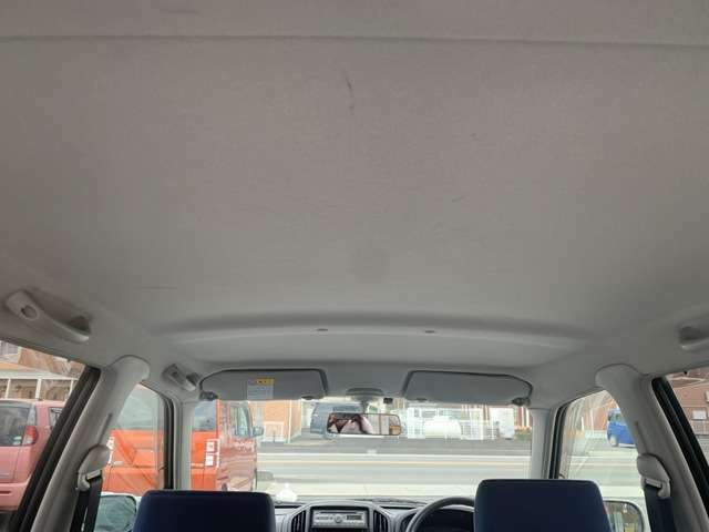 弊社は車内ルームクリーニング後にお客様へとお車をお渡ししております。