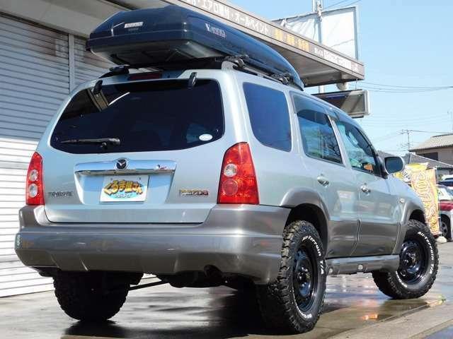 当社ホームページでも紹介しております!是非ご覧下さい⇒https://protcars.com/epfm-200013/    ◆お願い◆ ご来店頂く際は必ず在庫の確認とご来店予定日時のご連絡をお願いしております。