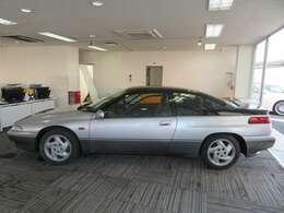 当社、80年代・90年代のお車に力を入れています!お探しのお車がございましたらお手伝いさせて頂きます。
