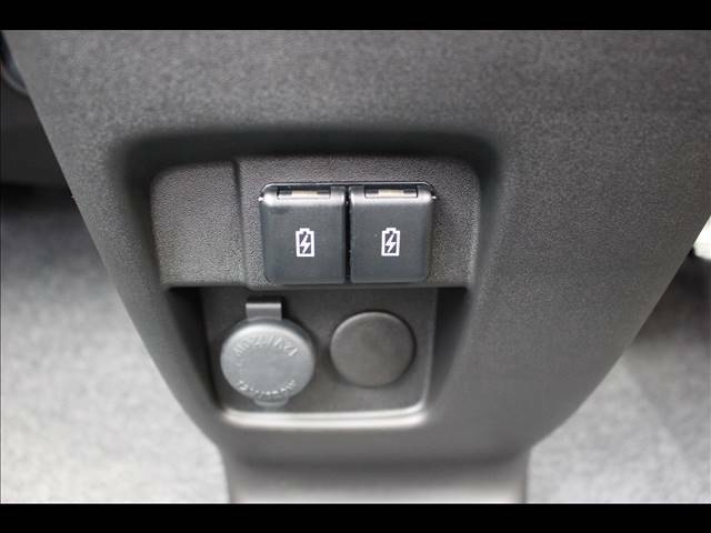 アベカツ自動車ならお車を見て、触って、乗って選ぶことが出来るのでお気に入りのお車がきっと見つかるはずです☆