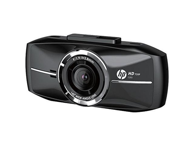 Bプラン画像:今話題のドライブレコーダーをお買い得価格にて取付致します♪道路では何が起こるかわかりません!いざという時に頼れるドライブレコーダー♪おすすめです!!