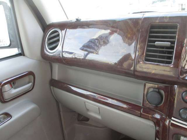 在庫にない車でも条件にあわせて探し出すことができます。