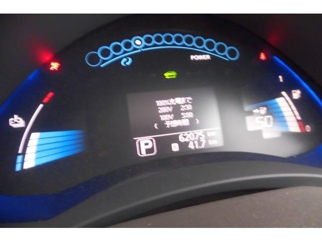 全車オイル交換済みで安心!タイヤ交換もお気軽にお問合せ下さい。タイミングベルト ワイパーブレード バッテリー 点検交換!