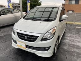 スズキ セルボ 660 G リミテッド ユーザー買取・スマキー・純正オーディオ