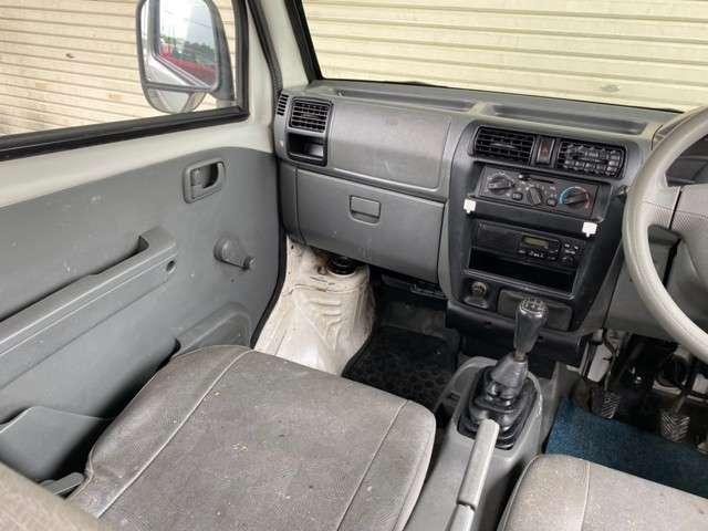 平成19年式 日産 クリッパーバン 入庫しました。 株式会社カーコレは【Total Car Life Support】をご提供してまいります。http://www.carkore.jp/