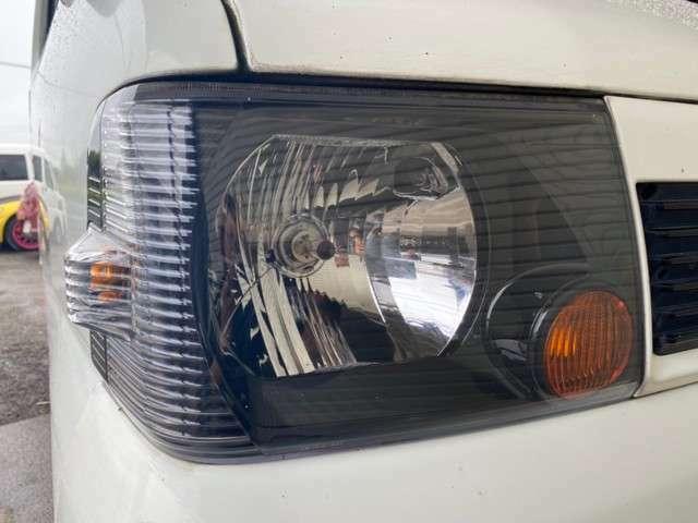 Aプラン画像:平成19年式 日産 クリッパーバン 入庫しました。 株式会社カーコレは【Total Car Life Support】をご提供してまいります。http://www.carkore.jp/
