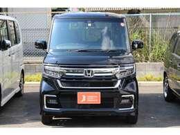 【軽の森泉大津店】にあるお車は、全国どこにお住まいの方でも購入可能です!ご希望の車両がございましたら、この機会に是非ご検討下さい♪