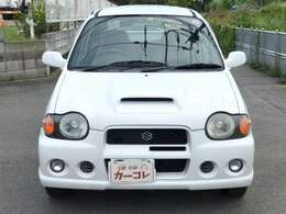ターボ CD 社外14インチAW フルフラット 電格ミラー エアコン パワステ 前席パワーウィンドウ  運転席助手席エアバッグ ABS
