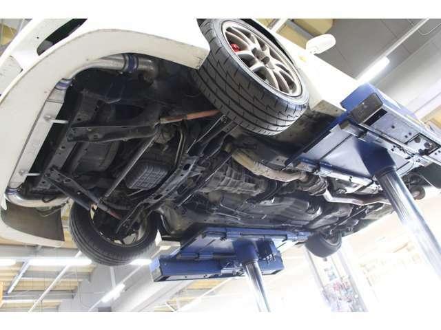 GT-Garage@Gulliverフリーダイヤル 《 0120-974-295 》
