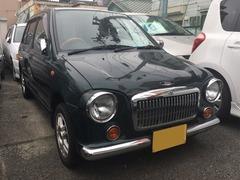 スバル ヴィヴィオビストロ の中古車 660 4WD 大阪府東大阪市 20.0万円