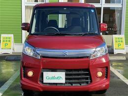 ガリバーセレクションは、「ガリバー」の新ブランド。ガリバーの買取車両はもちろん、全国のオークションから質と価格で厳選した良質でお得な中古車をラインナップ!お店での購入も日本全国からのご購入も可能です!
