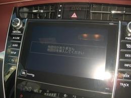 純正ナビ&地デジ!全方位カメラ!