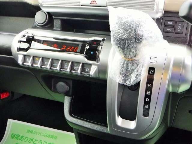 シートヒーターも装備。運転席、助手席までもがついてます。ON、OFF切り替え可能です。まずは在庫確認のお電話をお待ちしております。(0066-9711-204819)ネット担当の高田まで電話お待ち致しております。