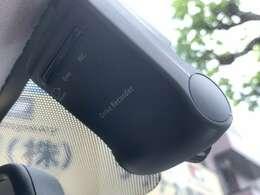◆ドライブレコーダー◆万が一のトラブルへの備えもバッチリです!自分の身を守れるのは自分♪