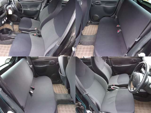 全国納車承ります!もちろん、安心安全の整備後にご自宅までお届けします!ご希望のカットを撮影しメールいたしますので、お気軽にお問い合わせください。(0078-6003-157859)または(premium-jinnaka@kobac.co.jp)
