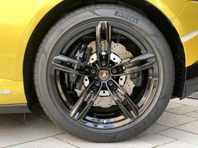 タイヤプレジャーモニタリングシステム