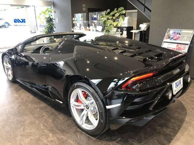 お車の売却や、下取りをご検討のお客様はお気軽にご連絡下さい。買取り専門店以上のご満足をご提供致します!まずはお気軽にご相談下さいませ。