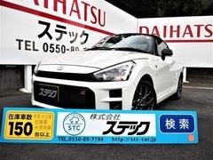 ダイハツ コペン の中古車 GR スポーツ 660 静岡県御殿場市 230.9万円
