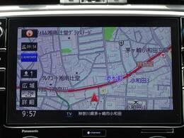 ☆デモカーUP・VM系最終型1.6STIスポーツ☆◆ブラックセレクション◆ナビ・バックカメラ装備◆