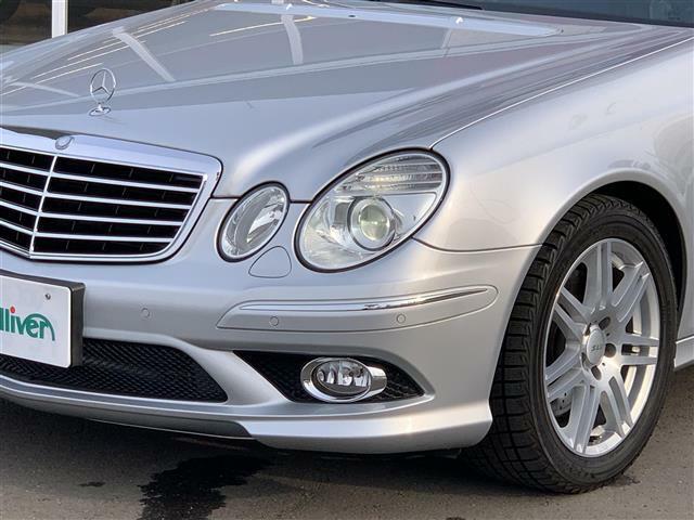 ガリバーが開発したオリジナルのコーティング剤GDGも大好評です!4層構造の超強力なガラスコートでお車を綺麗に保てます☆