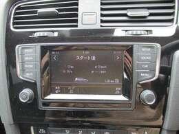コーナーセンサー、CD、BluetoothOKです!!!下取、買取もお任せ下さい!お客様が大事に乗られていた車を精一杯査定させて頂きます!輸入車含めオールジャンルOK!ドレスアップ高価買取!