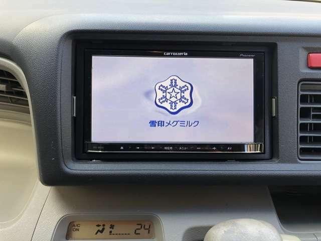 遠方納車など 対応可能です 京都観光がてら引き取りもいいですね