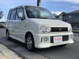 車のことなら「くるまNet28(ニハシ)」にお任せください!販売はもちろん、整備・保険・下取り・買取もお任せいただけます。
