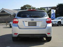 お車には、AIS(第三者評価機関)による車両評価書もついておりますで、お車の状態を一目でチェックできます。