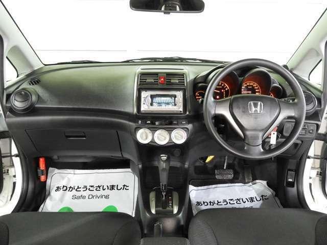 【遠方のお客様へ3】日本全国ご自宅までお届け可能です!陸送費用で利益を取るようなしておりません。最低限のコストでお届けしますのでお気軽にお問い合わせください!