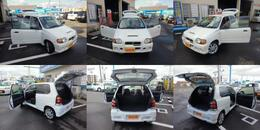 登録費用・自賠責保険・重量税・2年車検整備費用 込みです 車庫証明は県証紙2,900円だけでお手伝いいたします。自動車税は月別になります。