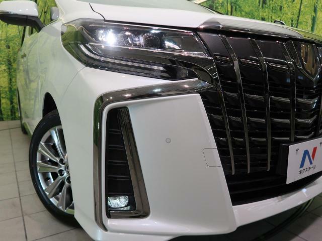 ☆LEDヘッドライト&シーケンシャルターンランプ搭載☆視認性の高いLEDヘッドライトに人気の流れるウィンカーが♪ウィンカーを出すのが楽しくなりますね♪