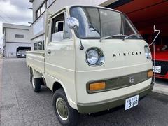 三菱 ミニキャブトラック の中古車 LT30 群馬県伊勢崎市 119.0万円