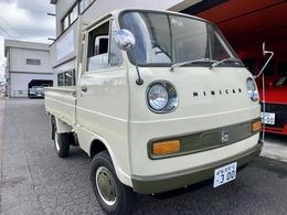 三菱 ミニキャブトラック LT30