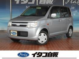 三菱 eKワゴン 660 M CD・キーレス