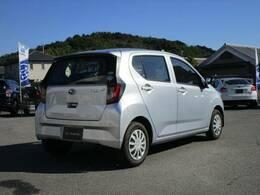 大分スバル(株)カースポット大分TEL097-569-0400 東九州道光吉インターを降りてすぐです。