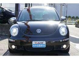 多種多様な欧州車がズラリ150台!!中部運輸局指定車検整備工場に鈑金塗装ブースも完備。安心の整備をお付けいたします。お問合せはフリーダイヤル:0066-9711-392655まで、お気軽にどうぞ
