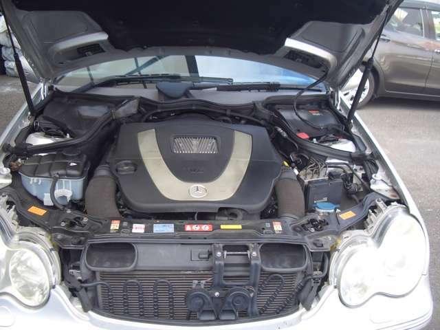 V63000ccETC