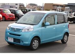 ホンダ ライフ の中古車 660 G HIDスマートスペシャル 愛知県あま市 35.0万円