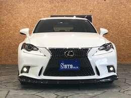 STSは車の支払総額を透明化します!不明瞭な諸費用や工賃は一切頂きません!お好みプランを選択で安心、納得の価格でご提供致します!お得プランは車両本体価格で乗り出せます♪詳しくは直接お問い合わせ下さい!