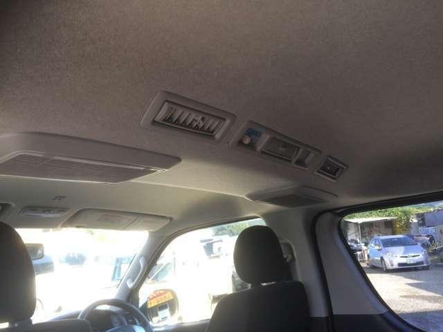 Wエアコン!95000キロから110000キロのお車でタイミングベルトが交換されてないお車はサービスでタイミングベルト交換致します♪