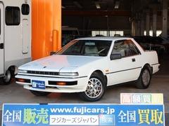 日産 シルビア の中古車 R-X・Gターボ 広島県三原市 131.0万円