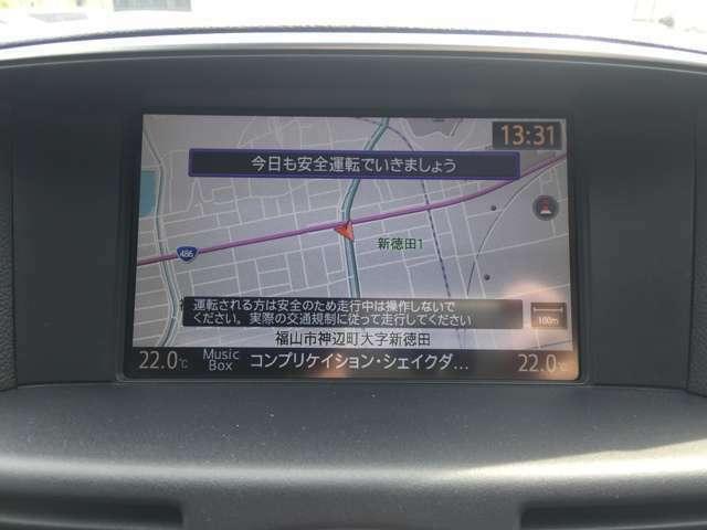もっとお車をお求めやすく、安心して取り寄せやすいように、県外登録を格安で行わせていただきます!(例 通常大阪に納車が4万円が、なんと2万円※車庫証明別)